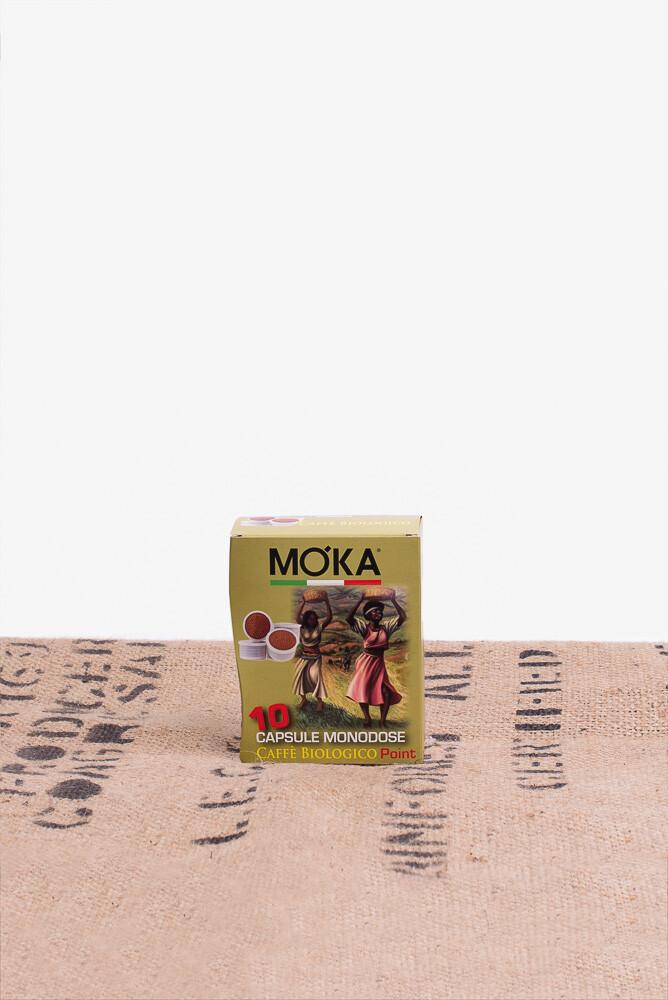 caffe-capsule-a-modo-mio-biologico-arabica-intenso-corposo-cacao-vaniglia-moka-1