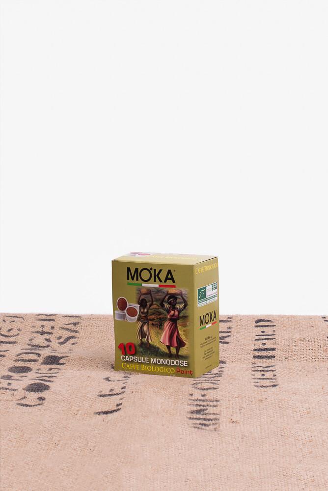 caffe-capsule-a-modo-mio-biologico-arabica-intenso-corposo-cacao-vaniglia-moka-2