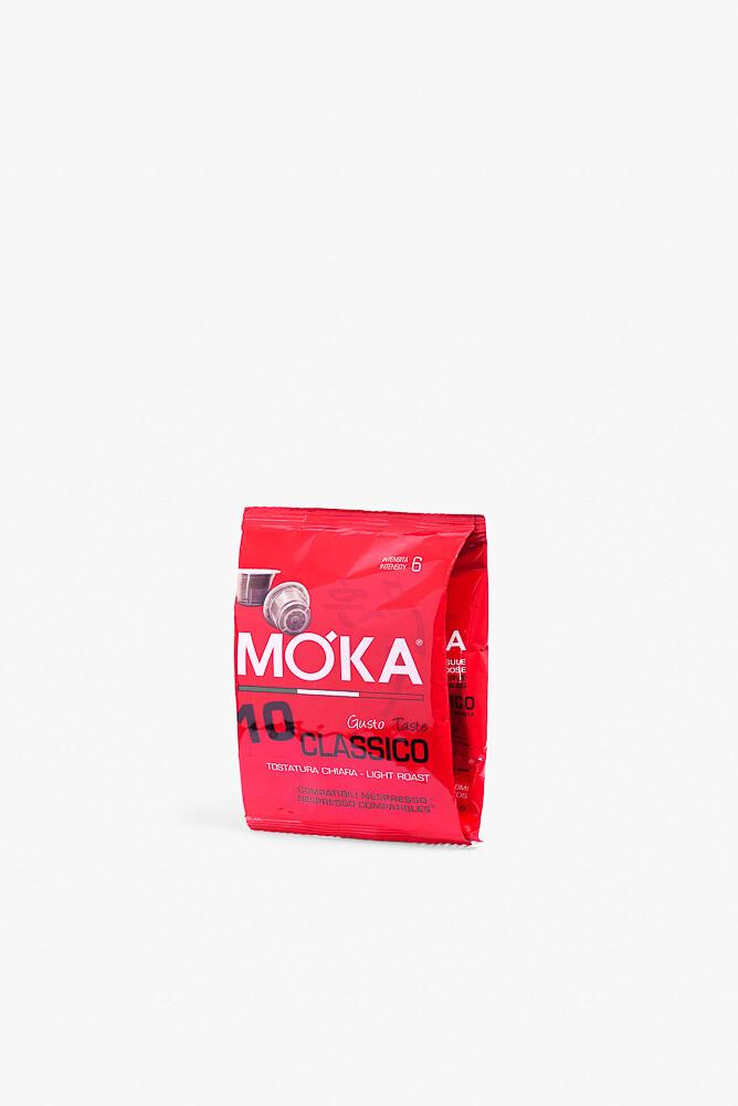 caffe-capsule-compatibili-nespresso-classico-arabica-dolce-morbido-moka-2