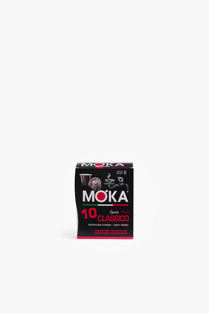 caffe-capsule-compatibili-nespresso-lavazza-classico-arabica-dolce-morbido-moka-1