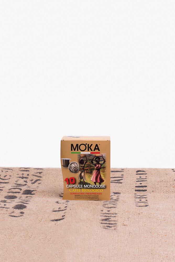 caffe-capsule-nespresso-biologico-arabica-intenso-corposo-cacao-vaniglia-moka-1