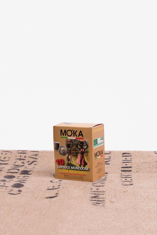 caffe-capsule-nespresso-biologico-arabica-intenso-corposo-cacao-vaniglia-moka-2