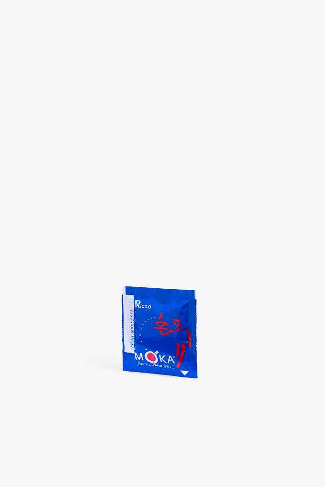 caffe-cialda-ese-carta-ricco-gusto-intenso-deciso-moka-2