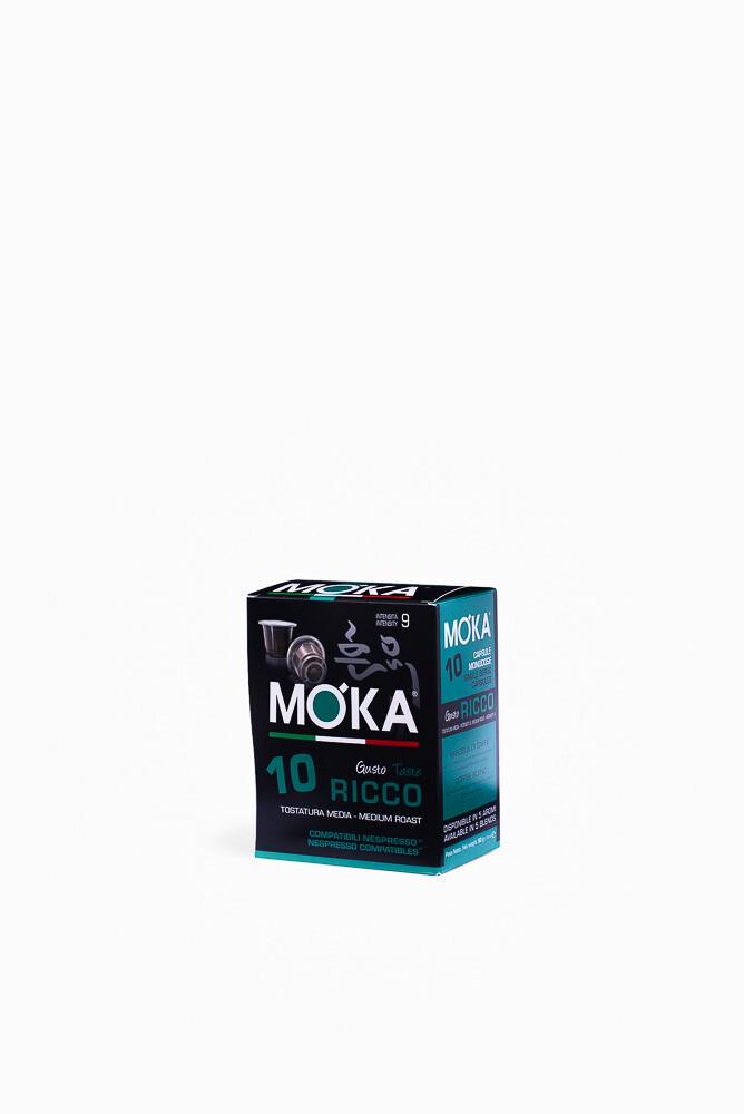 caffe-cialde-nespresso-gusto-intenso-deciso-moka-2