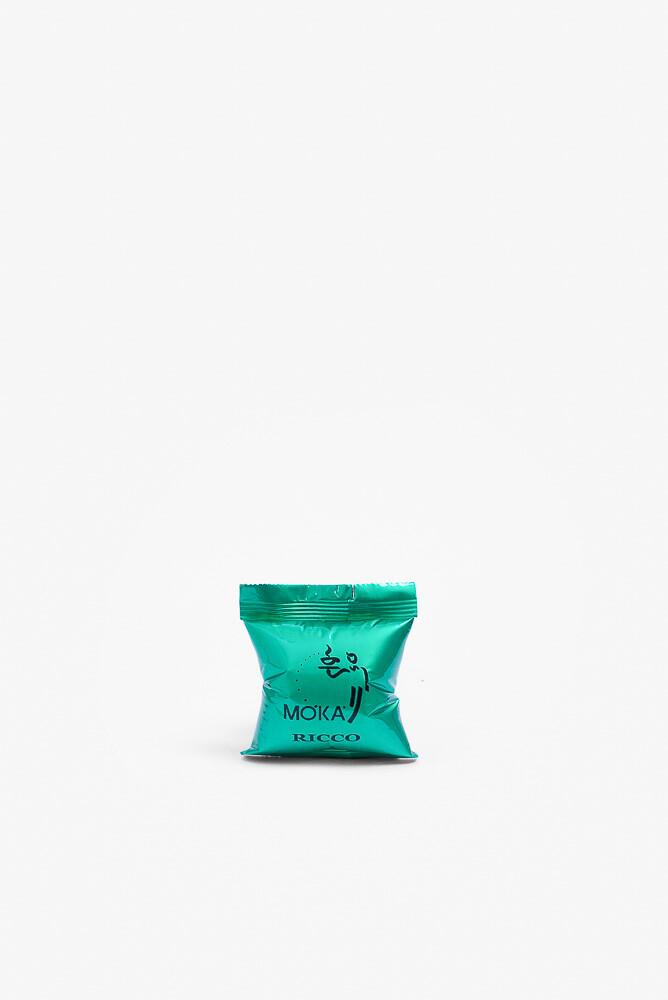 caffe-cialde-nespresso-lavazza-a-modo-mio-ricco-gusto-intenso-deciso-moka