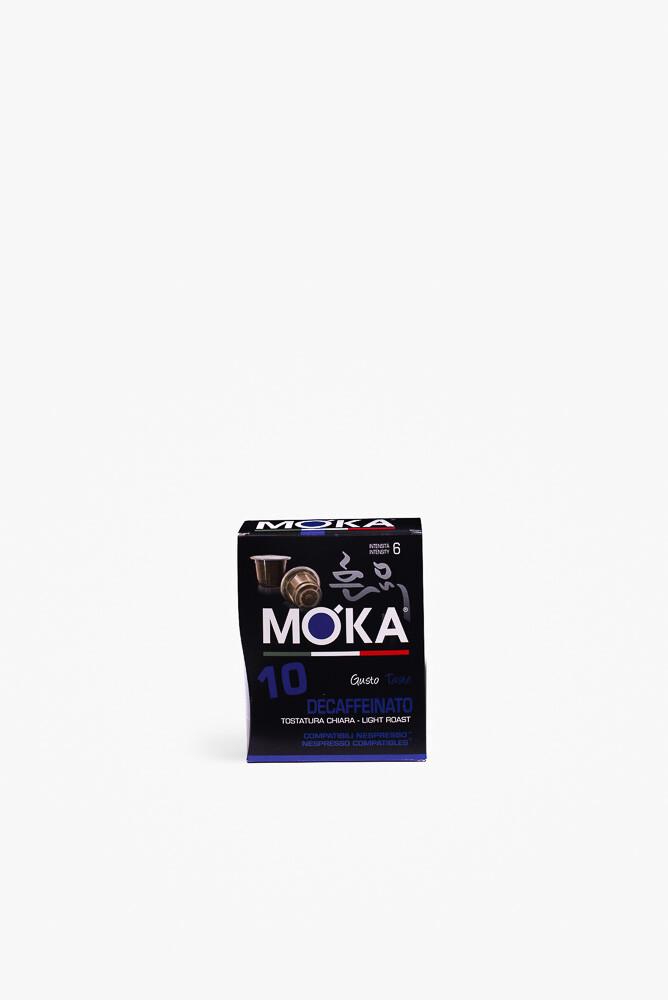 caffe-cialde-nespresso-lavazza-decaffeinato-arabica-robusta-leggero-avvolgente-moka-1