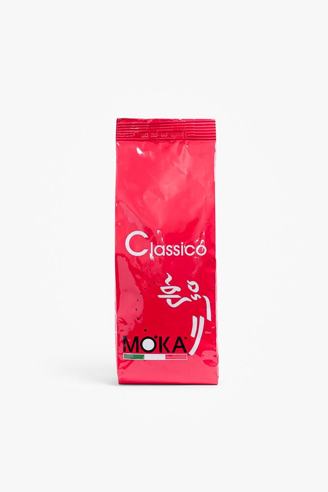 caffe-grani-1kg-classico-arabica-dolce-morbido-moka-1