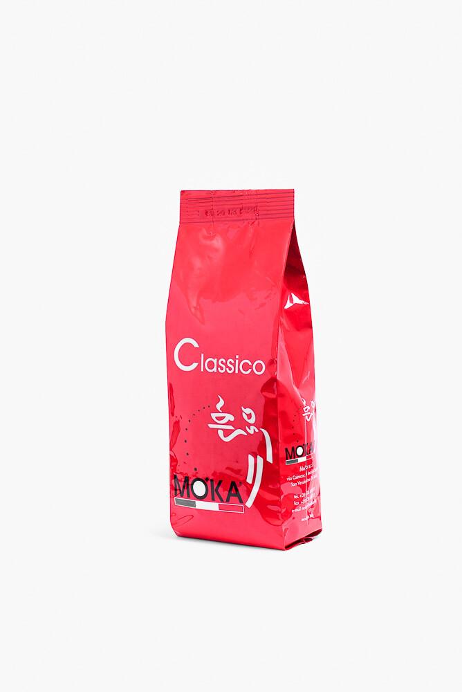 caffe-grani-1kg-classico-arabica-dolce-morbido-moka-2