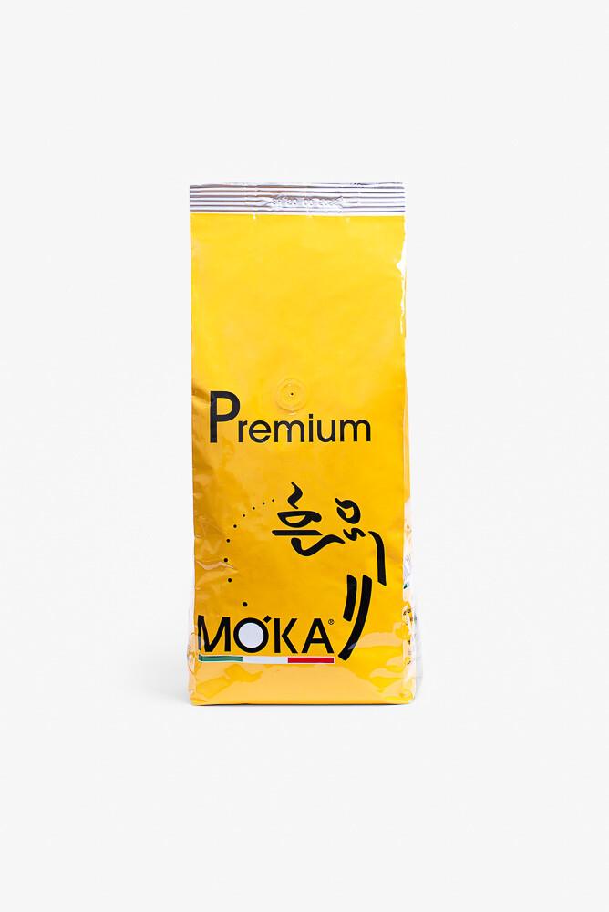 caffe-grani-arabica-cioccolato-premium-moka-1