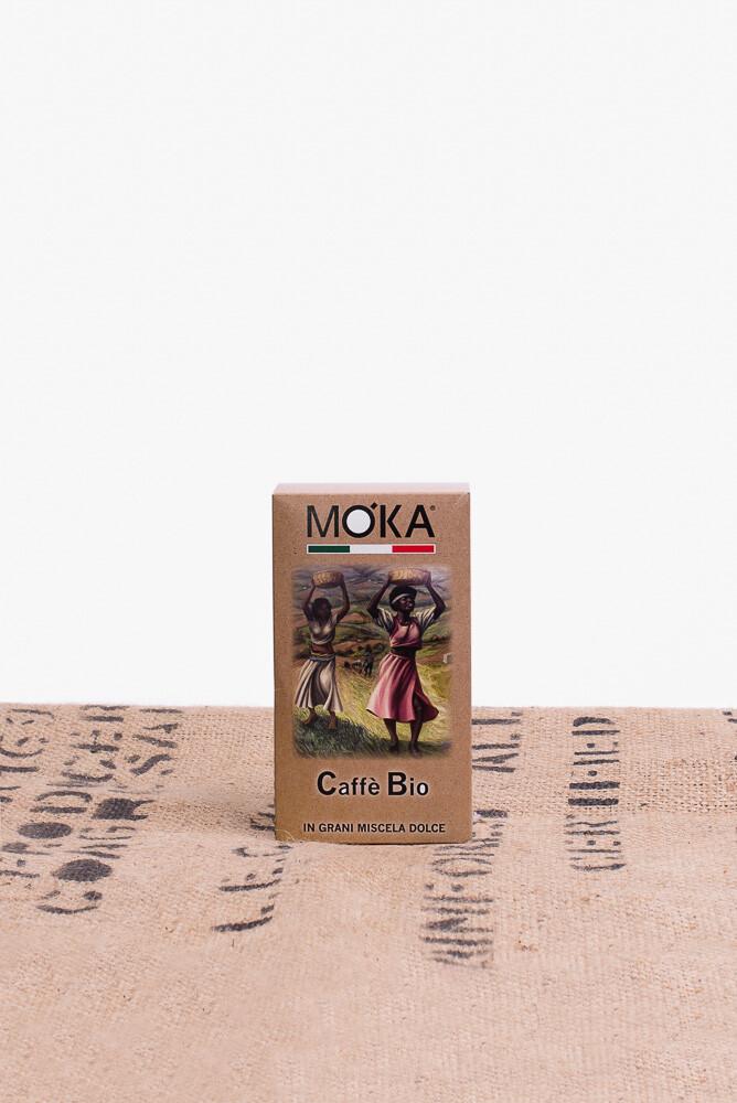 caffe-grani-biologico-arabica-intenso-corposo-cacao-vaniglia-moka-1