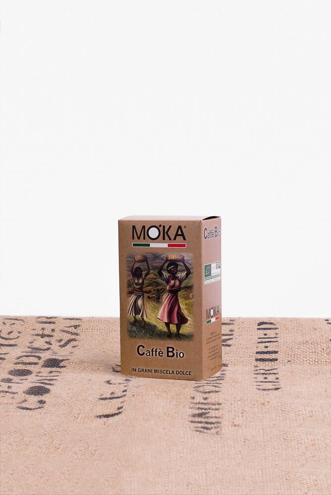 caffe-grani-biologico-arabica-intenso-corposo-cacao-vaniglia-moka-2