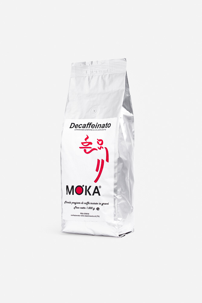 caffe-grani-decaffeinato-arabica-robusta-leggero-avvolgente-moka-2