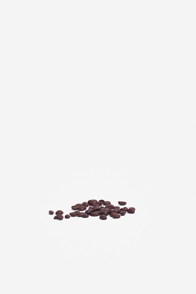 caffe-grani-tostatura-forte-moka