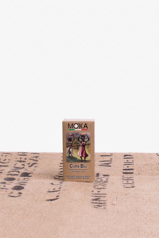 caffe-macinato-biologico-arabica-intenso-corposo-cacao-vaniglia-moka-1