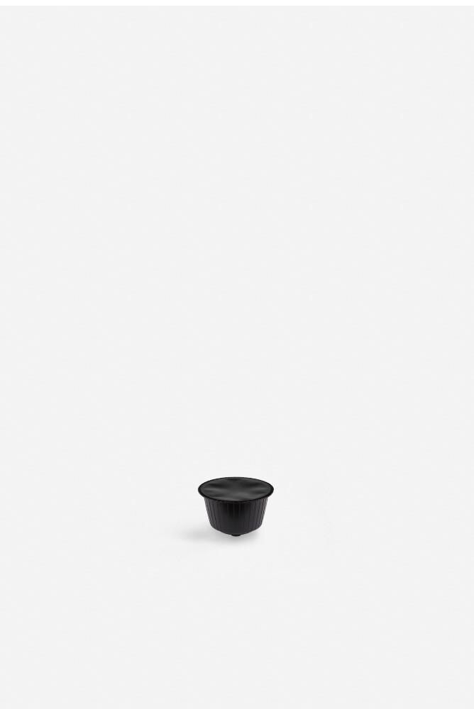 capsule-caffe-compatibili-nescafe-dolce-gusto-caffe-moka