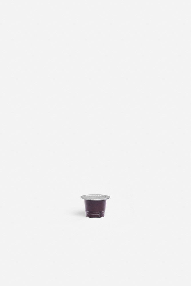 capsule-caffe-compatibili-nespresso-caffe-moka