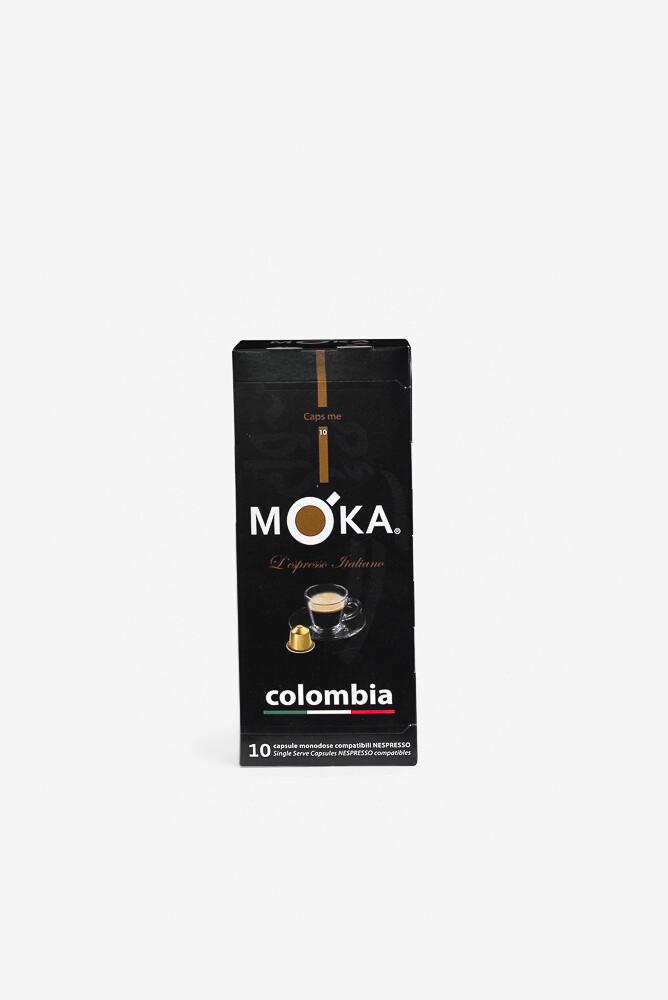 capsule-compatibile-nespresso-caffe-colombia-arabica-intenso-corposo-cacao-vaniglia-moka-2