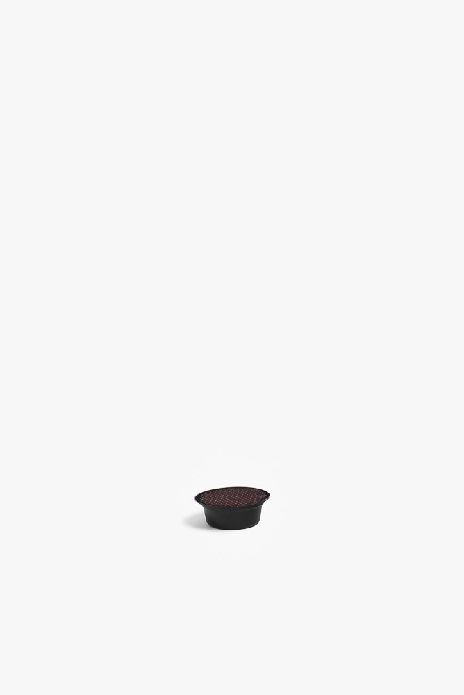 cialde-caffe-lavazza-a-modo-mio-40ml-caffe-moka