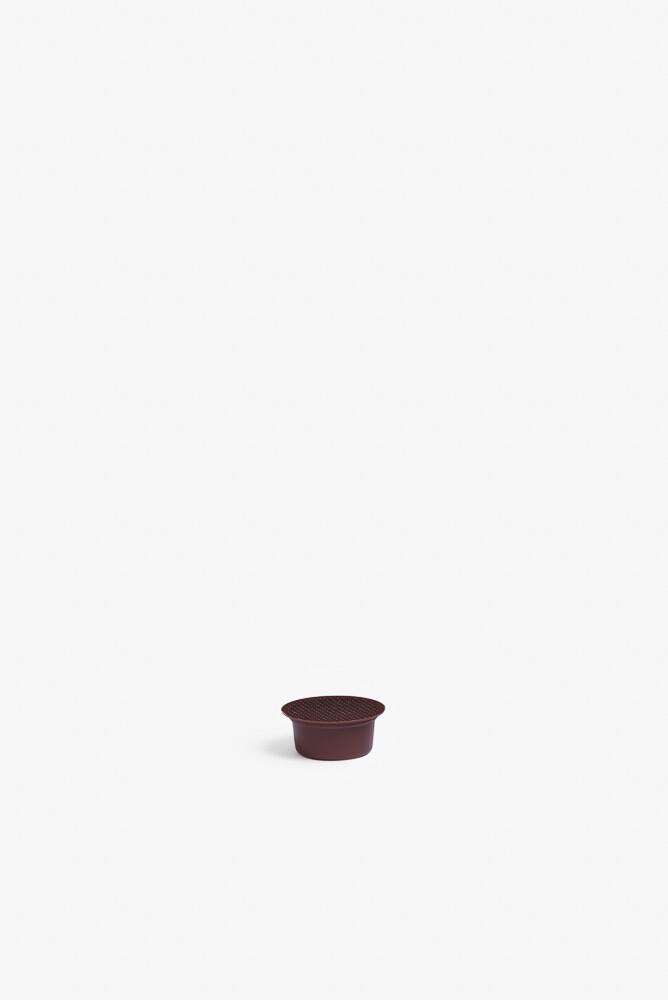 cialde-caffe-lavazza-a-modo-mio-50ml-caffe-moka