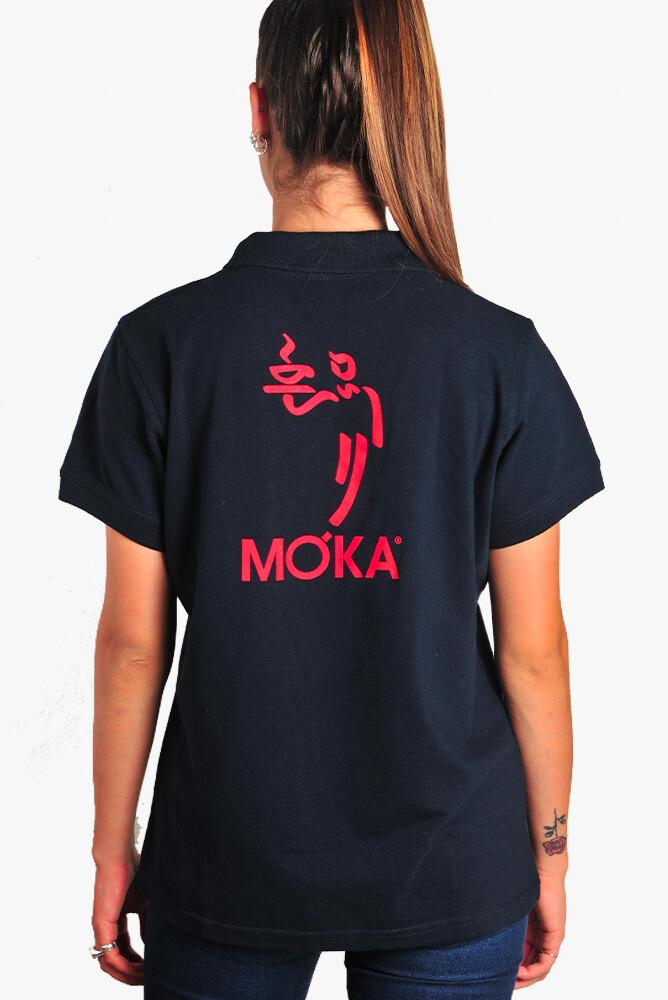 t-shrit-nera-moka-caffe-retro