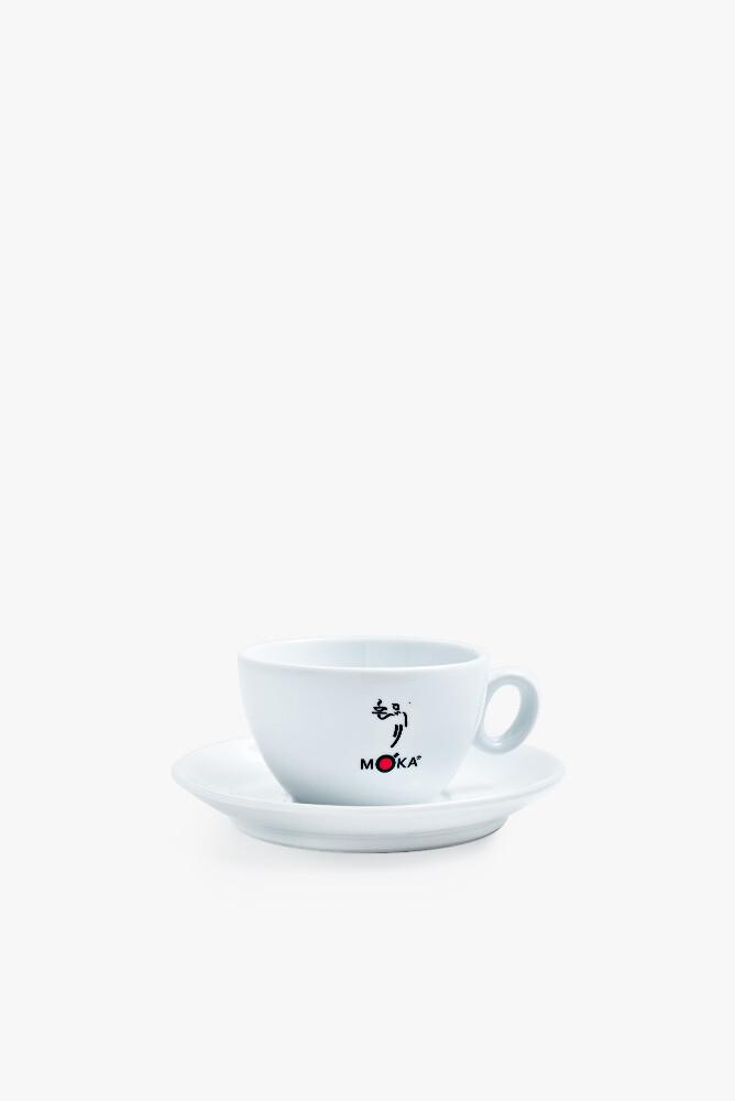 tazza-grande-moka-caffe