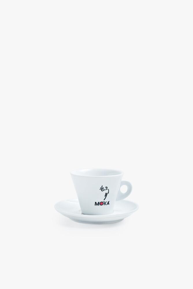 tazza-media-moka-caffe
