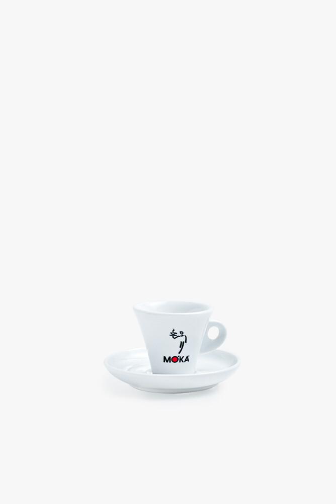 tazza-piccola-moka-caffe