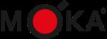 logo-moka